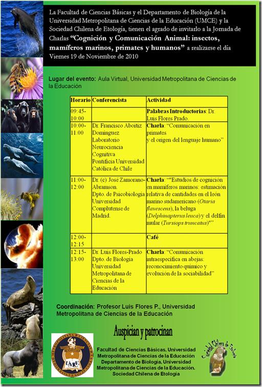 invitatacion_charla_etologia_2