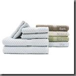 overstock towels