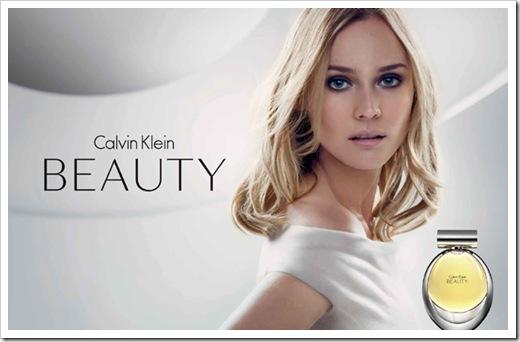 Calvin_Klein_Diane