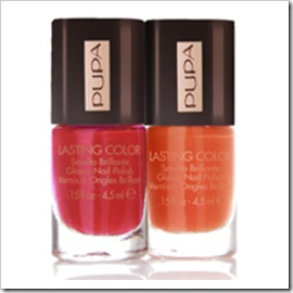 Pupa-Sunset-Glow-summer-2010-Lasting-Color