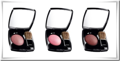 Chanel-Fall-Makeup-Collection-2010-11