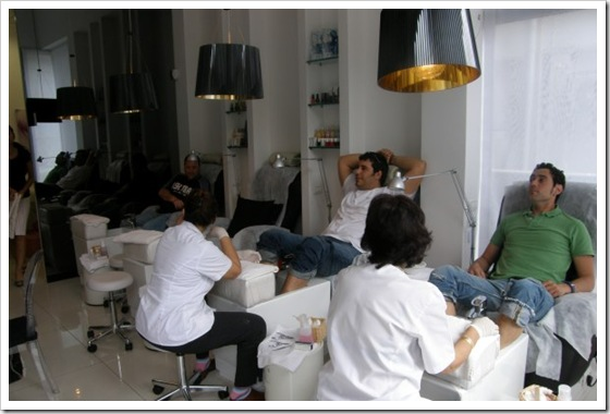 men_pedicure