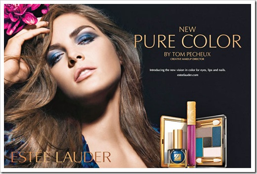 Pure-Color-Collection-by-Tom-Pecheux-for-Estee-Lauder_-Fall-2010-promo-photo-Hilary-Rhoda