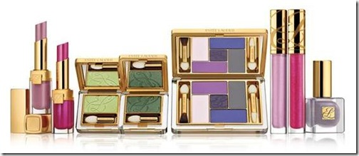 Pure-Color-Collection-by-Tom-Pecheux-for-Estee-Lauder_-Fall-2010-Surreal-Violet