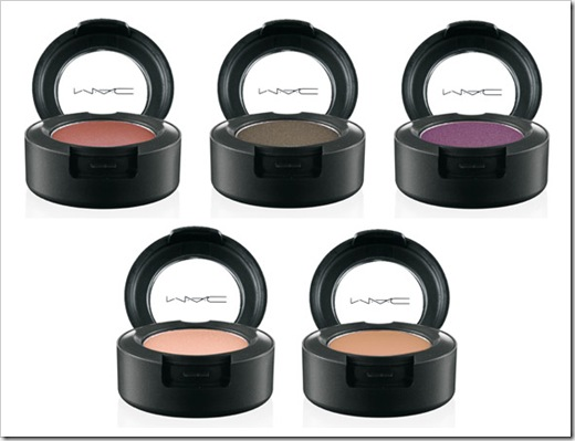 MACPretAPapier-EyeShadow