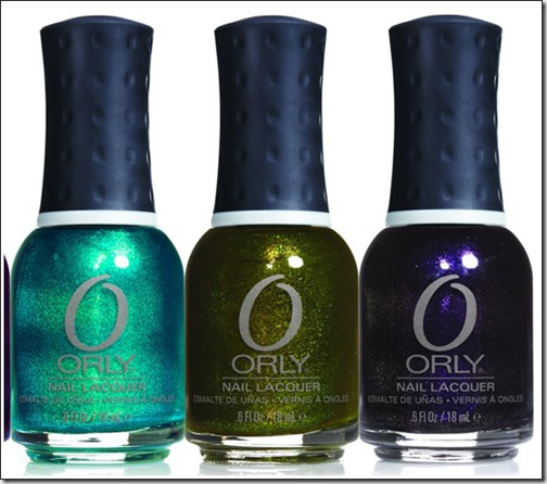 fall2010_orly_cosmix003