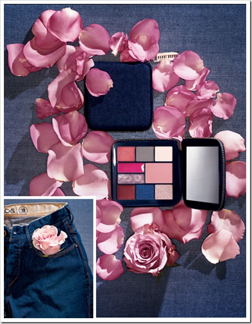 Bobbi-Brown-fall-2010-denim-rose-makeup-collection