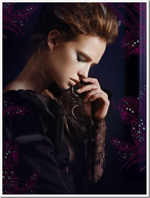 Smashbox-fall-2010-makeup-collection-prommo
