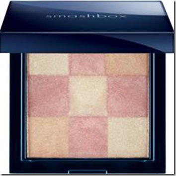 Smashbox-fall-2010-blush-palette