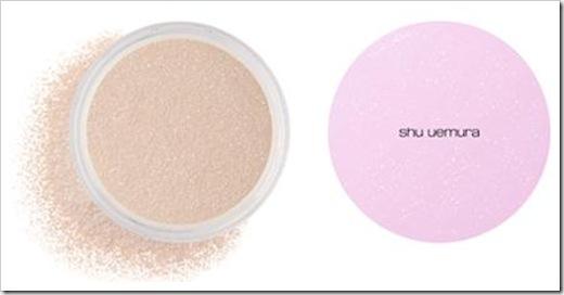 Shu-Uemura-fall-winter-2010-mineral-powder