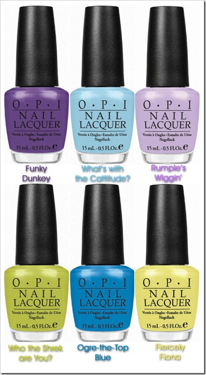 OPI-Shrek-Forever-After-Collection-colors