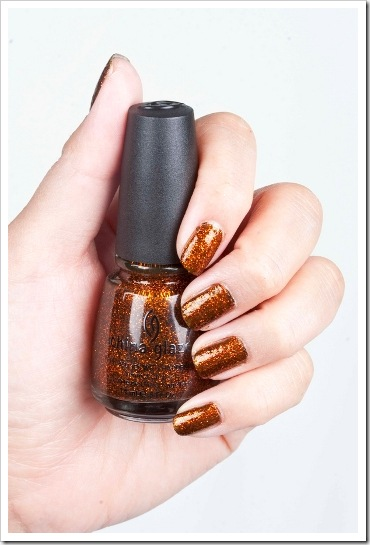 China-Glaze-Halloween-2010-Ick-A-Body
