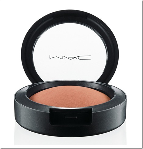 MAC-FALL-2010-Fabulous-Felines-Leapord-Luxe-mineralize-blush