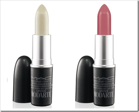 MAC-fall-2010-Rodarte-lipstick
