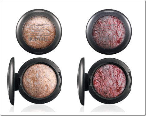 MAC-fall-2010-Rodarte-mineralize-eyeshadow