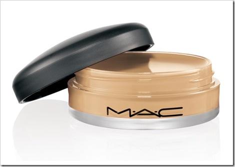 MAC-fall-2010-Rodarte-lip-erase