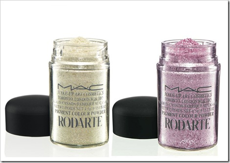MAC-fall-2010-Rodarte-pigment1