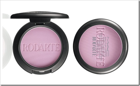 MAC-fall-2010-Rodarte-powder-blush