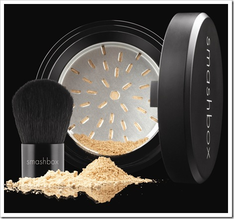 smashbox_halo-hydrating_perfecting_powder