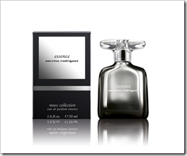 Musc_collection_2010_-_essence_packshot_50ml