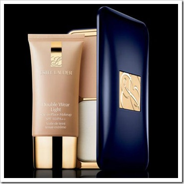 Estee-Lauder-fall-2010-Double-Wear-Light-Stay-In-Place-Makeup-SPF10