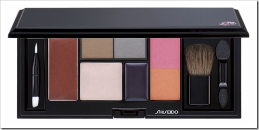 Shiseido-Holiday-2010-Essential-Elegance-Palette