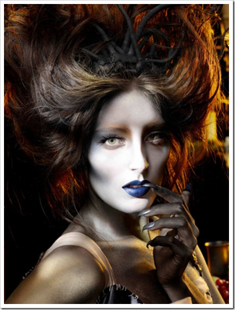 Illamasqua-Art-of-Darkness-fall-winter-2010-Reaper-Angel