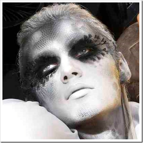 Illamasqua-Art-Of-Darkness-winter-2010-Androgyny-makeup