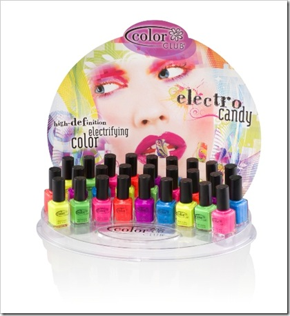 electro%20candy%2027pc%20polish%20only[1]
