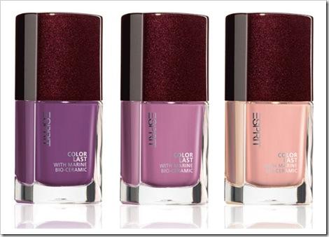 Esprit-Color-Last-nail-polish-2010-fall-winter