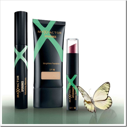 Max-Factor-Xperience-makeup-collection-fall-2010
