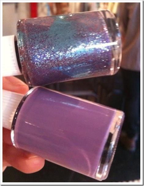 Lancome-Spring-2010-nail-polish