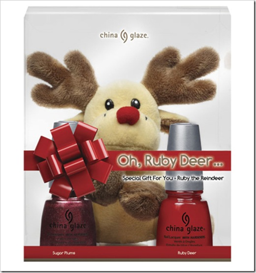 China-Glaze-holiday-2010-Tis-the-season-to-be-naughty-and-nice-Oh-Ruby-Deer-gift