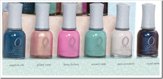 Orly-spring-2011-Precious-collection