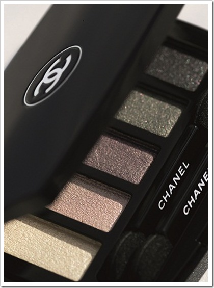 Chanel-Pearl-Spring-2011-Ombres-Perlees-Palette