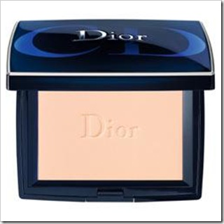 Dior-Spring-2011-Compact-Powder