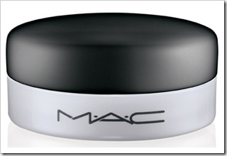 MAC-Holiday-2010-Winter-2011-Champ-Pale-Makeup-Collection-lip-conditioner