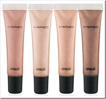MAC-Holiday-2010-Winter-2011-Champ-Pale-Makeup-Collection-lip-gelee