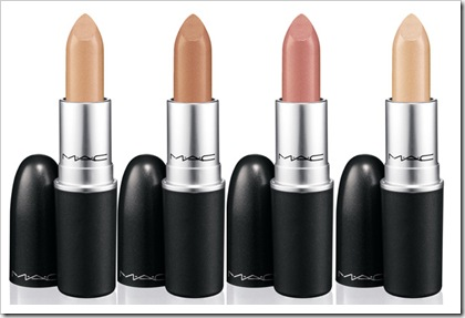 MAC-Holiday-2010-Winter-2011-Champ-Pale-Makeup-Collection-lipstick