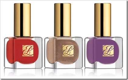 Estee-Lauder-Spring-2011-Pure-Nail-Lacquers