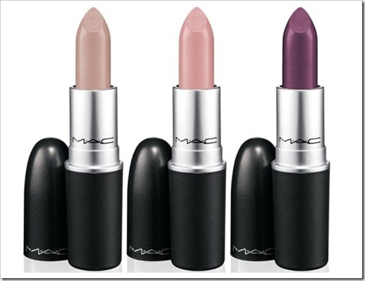 mac-spring-2011-makeup-collection