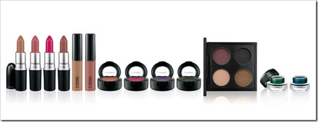 MAC-Mickey-Contractor-2011-Spring-Collection-makeup-products