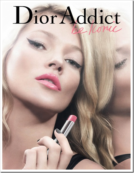 DiorAddictvisualsinglepage