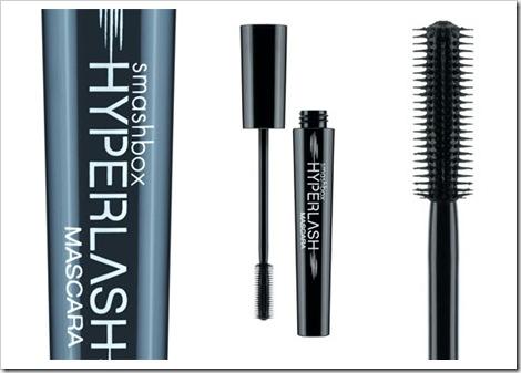 Smashbox-Hyperlash-Mascara