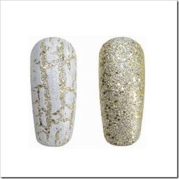 white-shatter-opi-nail-polish