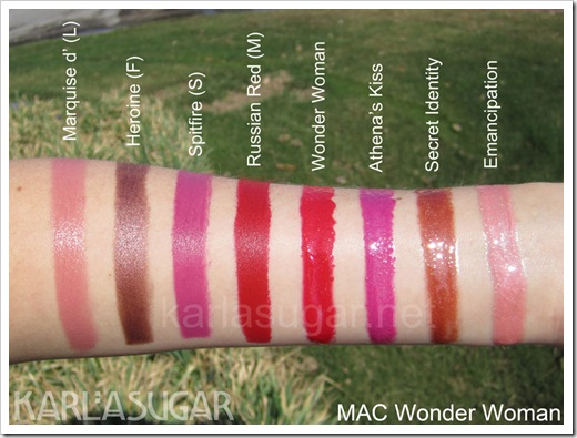 MAC-Wonder-Woman-lips