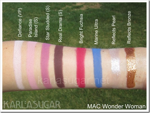 MAC-Wonder-Woman-Defiance-Pigments-Glitter