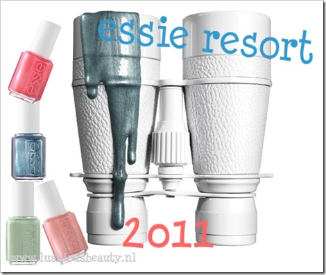 Essieresort20114-1