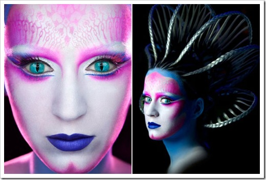 katy-perry-e-t-makeup590