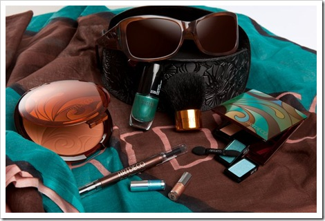 ArtDeco-Glow-Bronzing-Makeup-Collection-for-Summer-2011-1